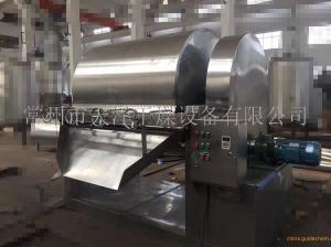 滚筒干燥机|液体或较粘稠物料干燥用干燥机 产品图片