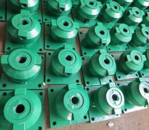 QLC-2t螺杆启闭机&侧摇式螺杆启闭机