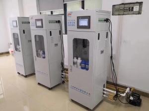 总磷在线分析仪TNG-3020  参数   厂家   报价   -博取仪器