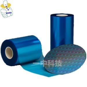 PO扩晶膜 替代蓝膜 更环保 可拉伸10倍 性能更稳定