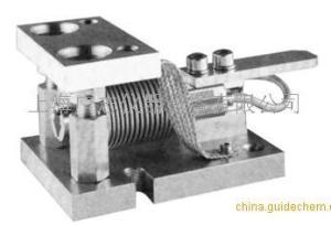 上海防爆称重模块