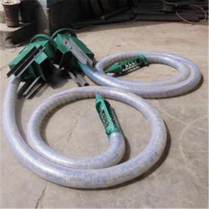 多用途KD-2-电动车载式吸粮机 管道气力吸粮机xy1