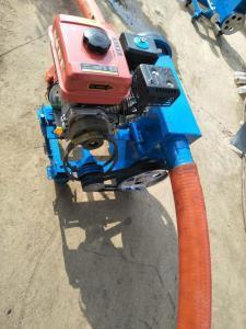 厂家推荐软绞龙式抽粮装车机 粉料输送机xy1