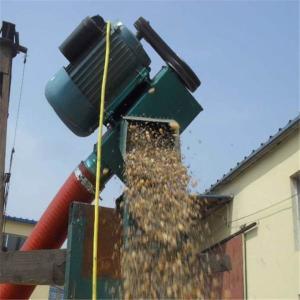 移动式操作简单吸粮机 混合物料吸送吸粮机xy1