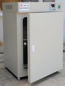 恒温培养箱,9082电热恒温培养箱,上海培因培养箱