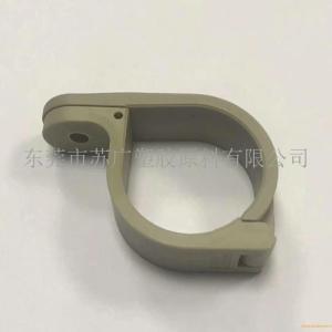 医疗级PEEK XYCOMP Composite 1000-04