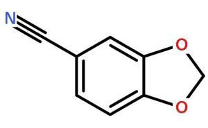 4421-09-4胡椒腈,99%