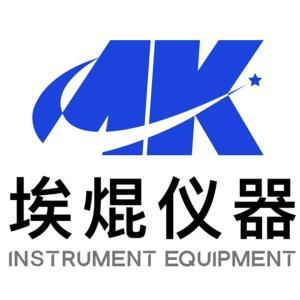 氣體凈化器 凈化氣體純度高 氣體凈化器就選上海埃焜AK-J300