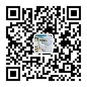 α-TSH 单克隆抗体耦合抗原产品图片