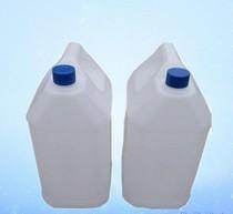 2-氨基-2-甲基丙腈盐酸盐