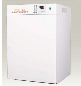 黑龙江 CO2恒温培养箱,恒温培养箱厂家