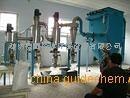 供應 山東德鵬設備 分級機 氣流分級機  分級機廠家