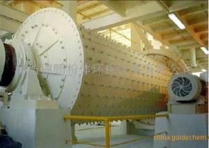 供應德鵬設備 多級氣流分級機 多頭分級機 球磨專用分級機 分級機價格