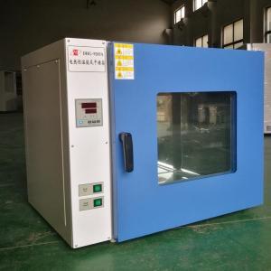 高品质鼓风干燥箱,干燥箱厂家,上海培因烘箱