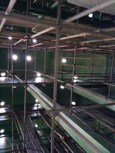 广东环氧玻璃鳞片厂家