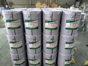 环氧树脂玻璃鳞片防腐生产厂家
