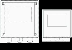 在线溶氧仪/溶解氧测定仪 参数  厂家  报价 -博取仪器