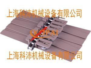 3873-K1200螺旋机链板