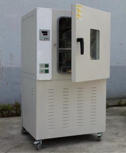 东莞 带转盘式老化试验箱,上海培因老化箱