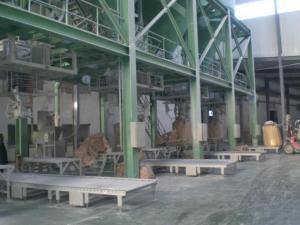 吨袋包装秤 吨包机  吨袋包装机厂家