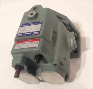 油研YUKEN葉片泵A22-F-R-03-C-K-32