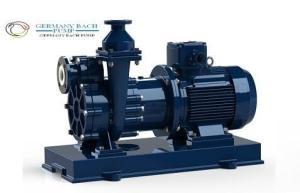 进口磁力泵(欧洲进口品牌) 产品图片