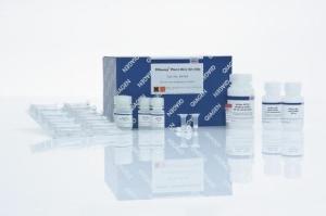牛利什曼原虫(Leishimaria)ELISA检测试剂盒