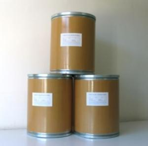 夫西地酸6990-06-3