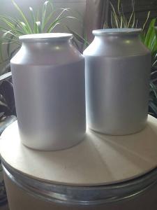 醋酸戈舍瑞林原料药厂家品质高价格低