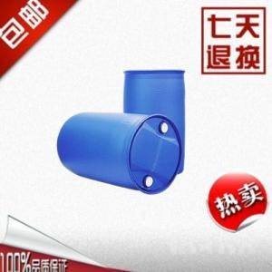 四甲基四乙烯基环四硅氧烷#2554-06-5 原料厂家/用法用量