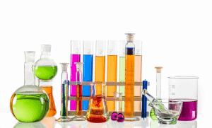 丙二醛(MDA)测定试剂盒现货