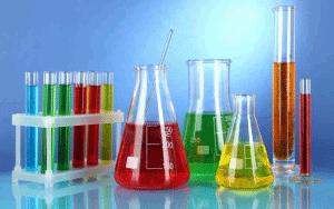 超氧化物歧化酶(SOD)分型测试盒