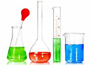 黄嘌呤氧化酶(XOD)测试盒品牌