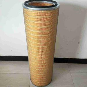 廠家批發32100空氣除塵濾筒