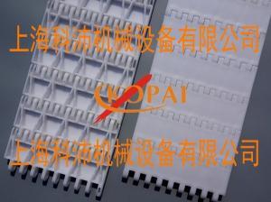 微波输送带 OPB微波输送带