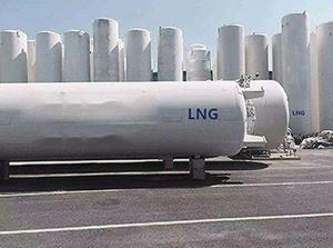 低温液体储罐厂家
