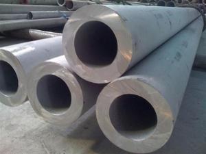 大口徑不銹鋼管,厚壁不銹鋼管