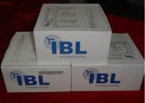 小鼠ACE试剂盒;血管紧张素Ⅰ转化酶ELISA试剂盒 产品图片