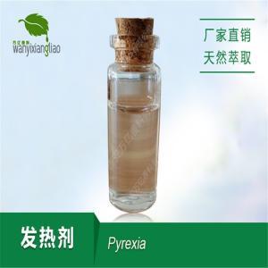 发热剂 香兰基丁醚 热感剂 82654-98-6发热持久温和无刺激 食品级香料