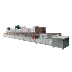 树脂干燥设备 微波树脂干燥设备