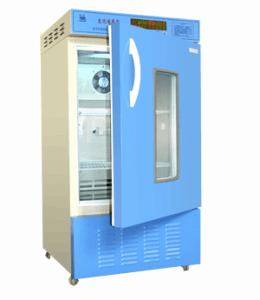 150L生化培养箱/150升生化培养箱-博取仪器