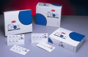 小鼠uPAR试剂盒;尿激酶型纤溶酶原激活因子受体ELISA试剂盒
