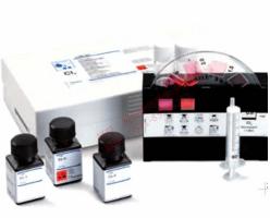 小鼠TACI试剂盒;TACI ELISA试剂盒