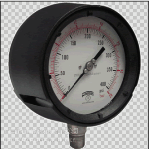 WINTERS文特斯PPC安全型壓力表總代理 現貨