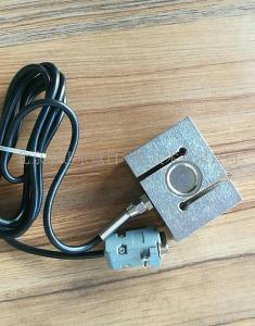 YZC-516壓力傳感器S型傳感器