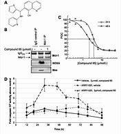 国产高纯1009298-59-2,AZD2014, >=98%新型mTOR抑制剂|哪里有卖 产品图片