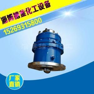 不銹鋼釜用205 206機械密封 反應釜機械密封 雙端面 耐磨高溫高壓