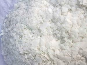 癸二胺646-25-3厂家原料98%山东供应 产品图片
