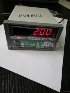 通讯仪表,称重仪表,测量仪表仪器-CL-1500A