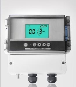 医院污水余氯在线检测仪0-20ppm专用